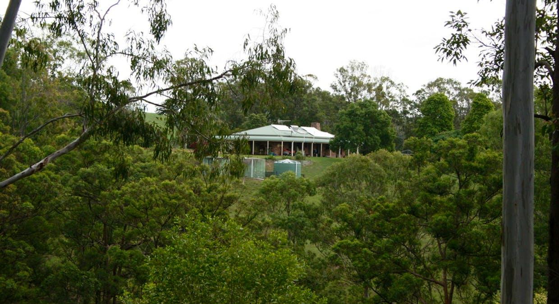 489 Mount Mee Road, Delaneys Creek, QLD, 4514 - Image 20