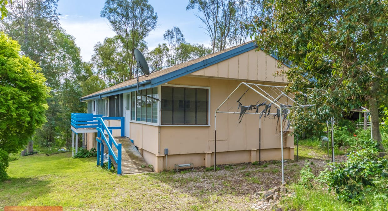 25 Pooles Road, Villeneuve, QLD, 4514 - Image 7