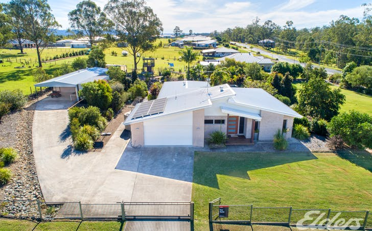 2 Cochran Street, Woodford, QLD, 4514 - Image 1