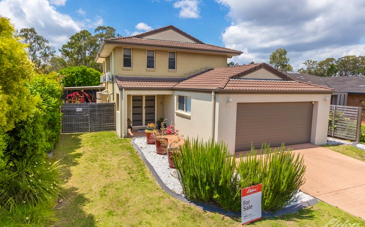 41 Waterlily Circuit, Carseldine, QLD, 4034 - Image 1