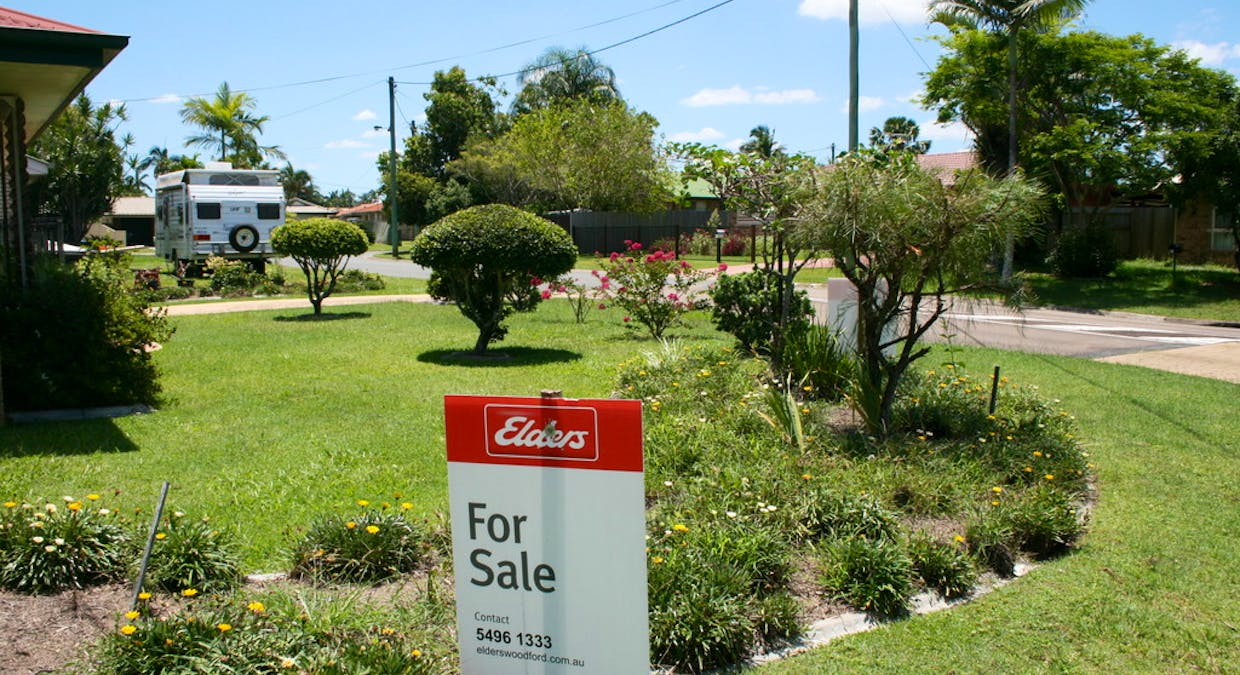 46 Spire Street, Caboolture, QLD, 4510 - Image 13