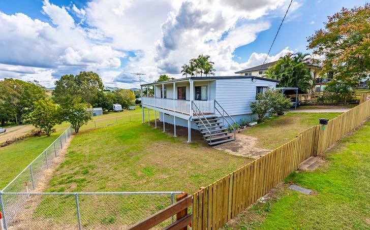 9 Graham Street, Kilcoy, QLD, 4515 - Image 1
