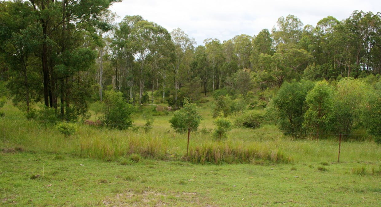 489 Mount Mee Road, Delaneys Creek, QLD, 4514 - Image 19