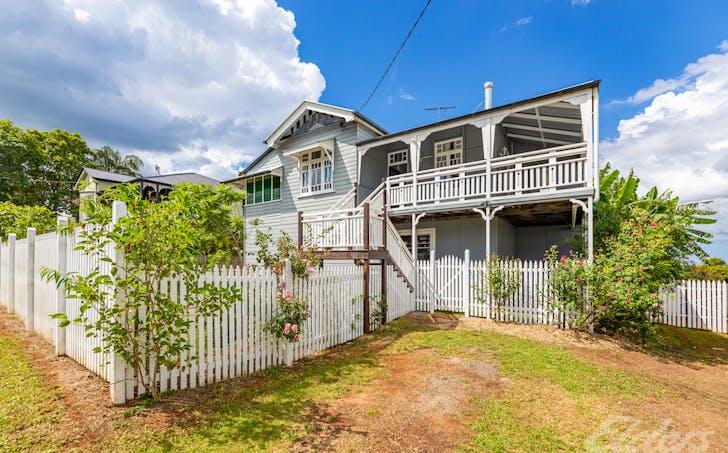 1151 Mount Mee Road, Mount Mee, QLD, 4521 - Image 1