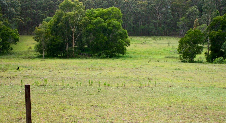 14 Coolabah Close, D'aguilar, QLD, 4514 - Image 14