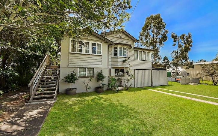 6 Royston Street, Kilcoy, QLD, 4515 - Image 1