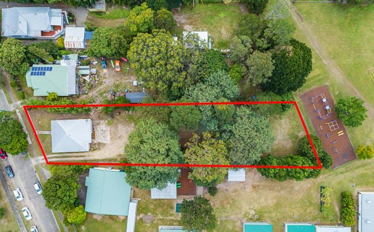 169 Archer Street, Woodford, QLD, 4514 - Image 1