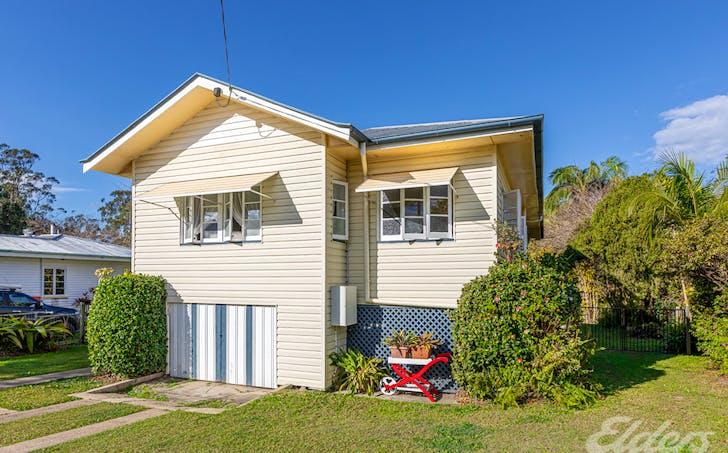 29 Leslie Street, Woodford, QLD, 4514 - Image 1