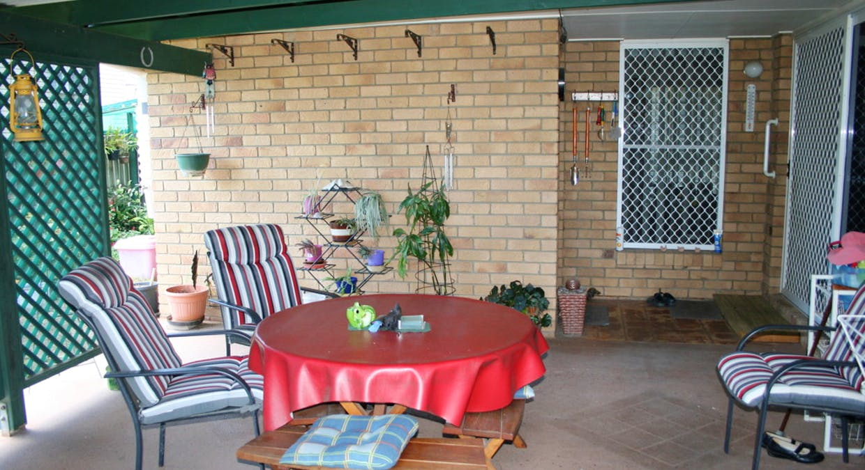 46 Spire Street, Caboolture, QLD, 4510 - Image 2