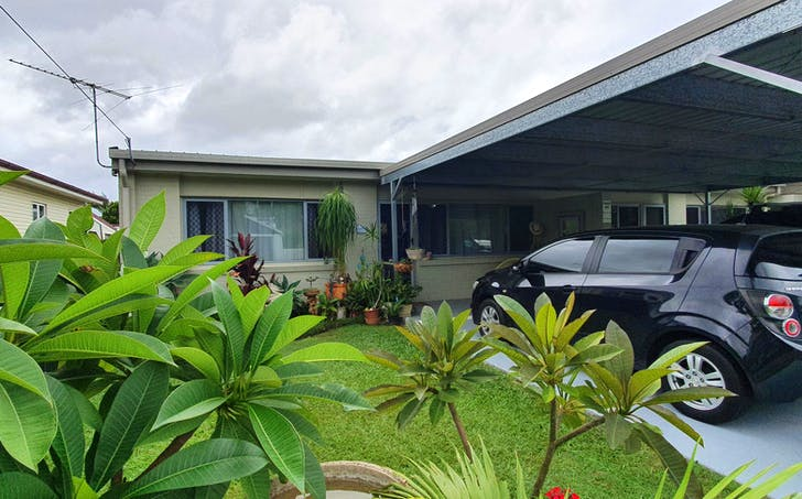 3 15 View Street, Woody Point, QLD, 4019 - Image 1