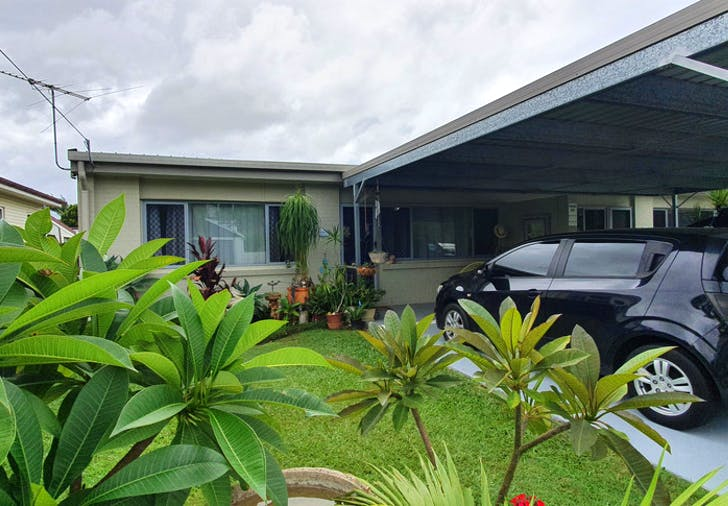 3 15 View Street, Woody Point, QLD, 4019