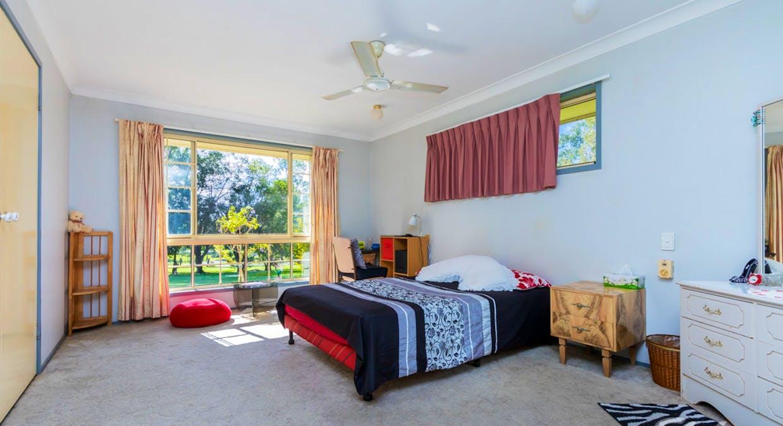 42 Carmichael Court, D'aguilar, QLD, 4514 - Image 11