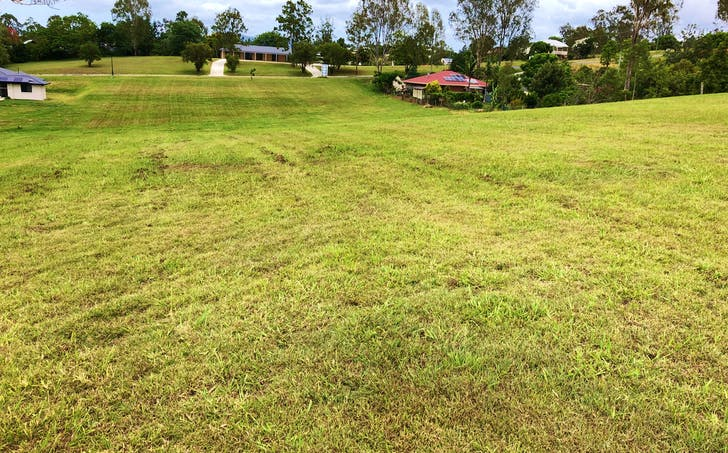 lot 5 Pine Tree Drive, Kilcoy, QLD, 4515 - Image 1