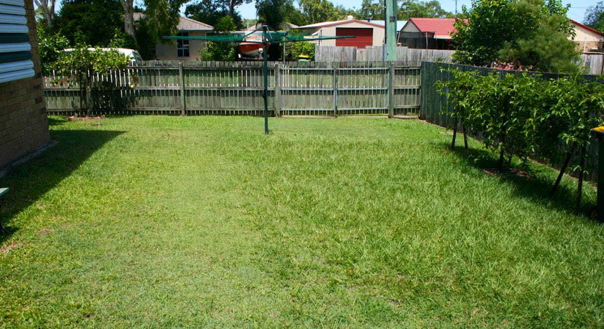 46 Spire Street, Caboolture, QLD, 4510 - Image 3