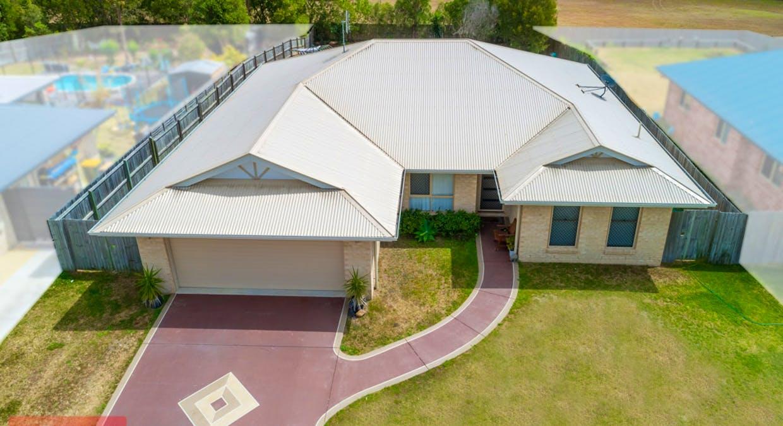 39 Taminga Circuit, D'aguilar, QLD, 4514 - Image 1