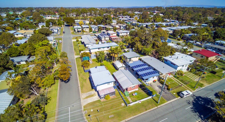 62 Osborne Terrace, Deception Bay, QLD, 4508 - Image 10