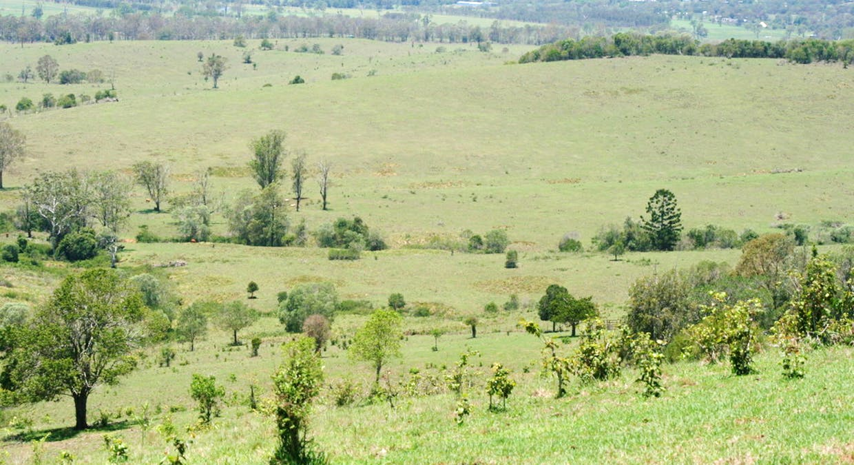 Lot 2 D'aguilar Highway, Winya, QLD, 4515 - Image 3