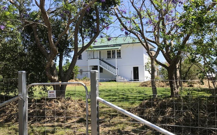 134 Morrison Road, Neurum, QLD, 4514 - Image 1