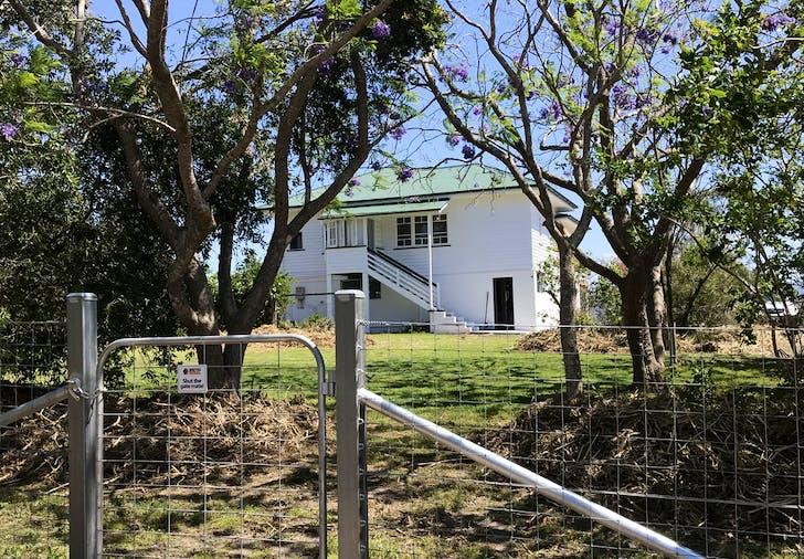 134 Morrison Road, Neurum, QLD, 4514
