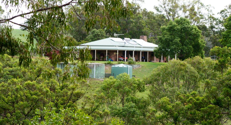 489 Mount Mee Road, Delaneys Creek, QLD, 4514 - Image 21