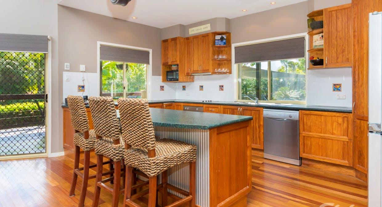 52 Haldane Street, Woodford, QLD, 4514 - Image 4