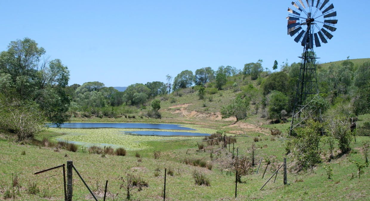 Lot 2 D'aguilar Highway, Winya, QLD, 4515 - Image 15