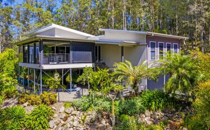 80 Beaconsfield Road, Sandy Creek, QLD, 4515 - Image 1
