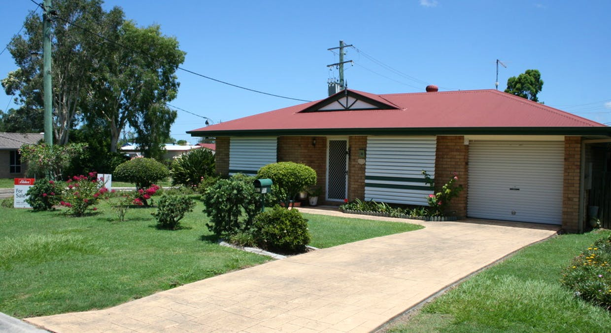 46 Spire Street, Caboolture, QLD, 4510 - Image 1