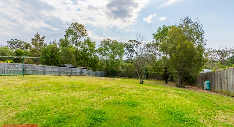 39 Taminga Circuit, D'aguilar, QLD, 4514 - Image 13