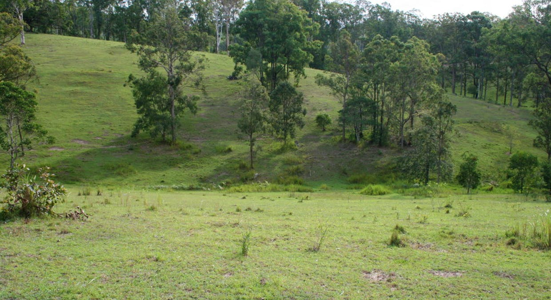 489 Mount Mee Road, Delaneys Creek, QLD, 4514 - Image 18