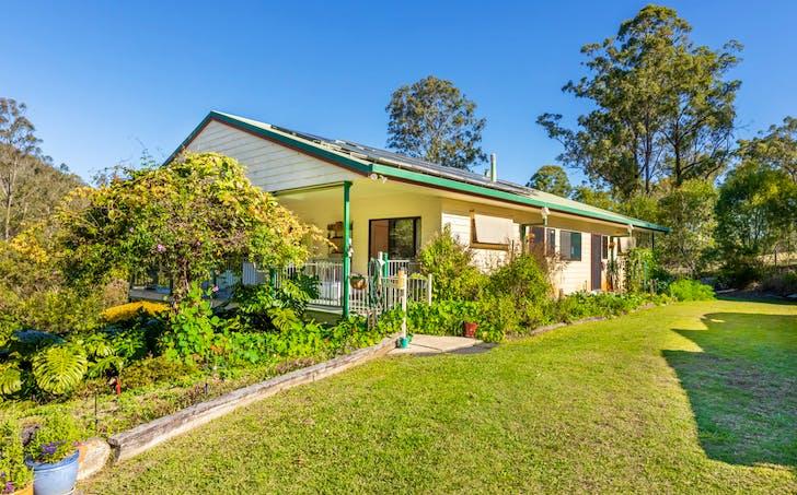 60 Beaconsfield Road, Sandy Creek, QLD, 4515 - Image 1