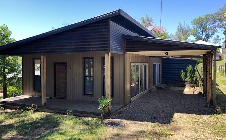 49 Taylor Street, Kilcoy, QLD, 4515 - Image 1