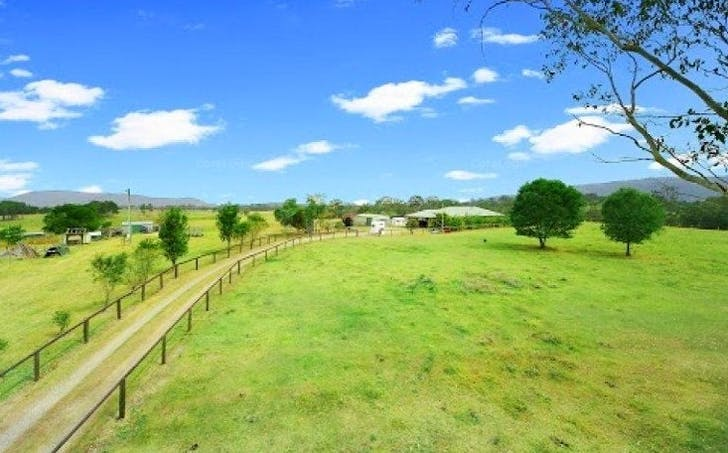 40 Mccabe Road, Stanmore, QLD, 4514 - Image 1