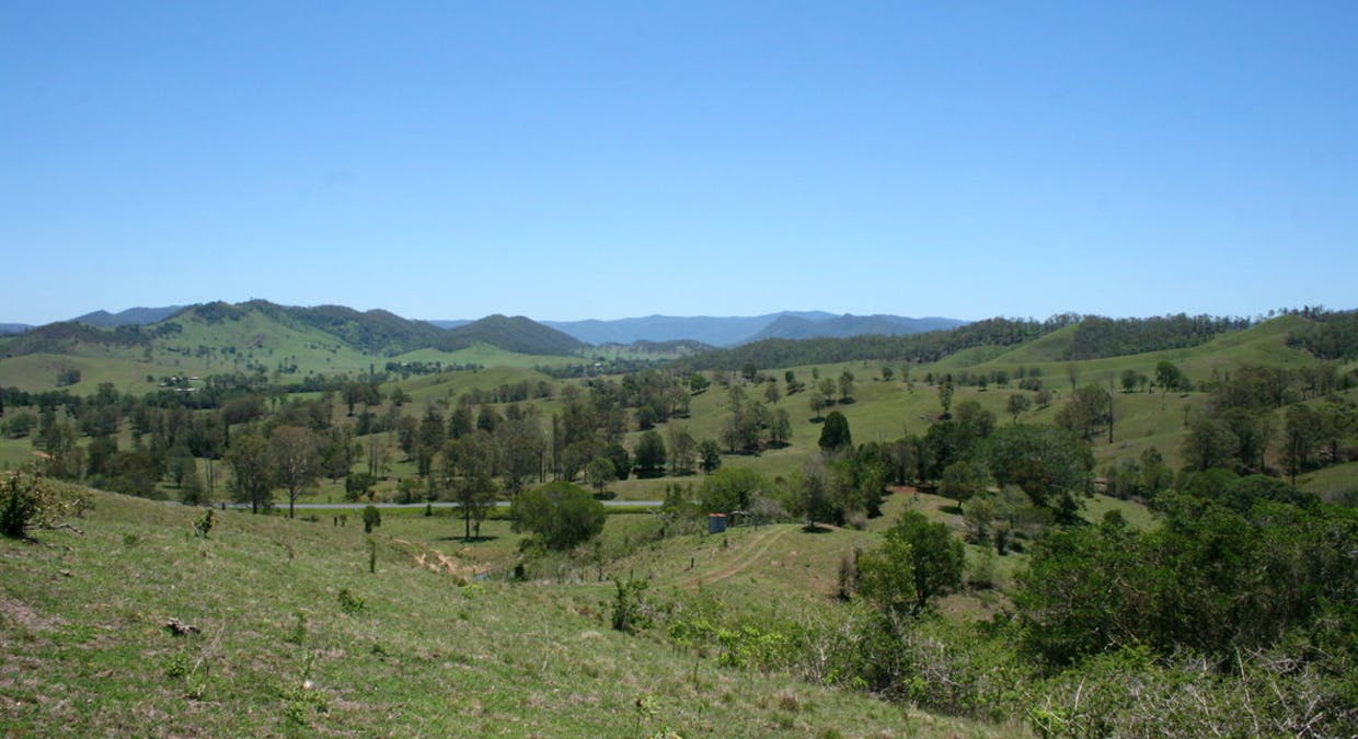 Lot 2 D'aguilar Highway, Winya, QLD, 4515 - Image 5