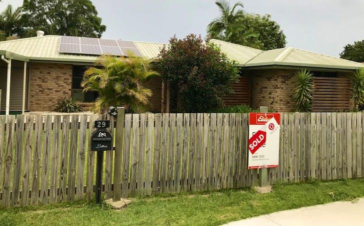 29 Belcher Street, Caboolture, QLD, 4510 - Image 1