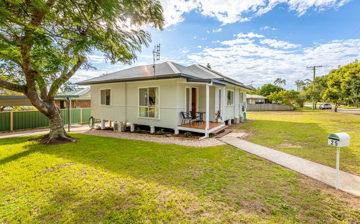 25 Peterson Road, Woodford, QLD, 4514 - Image 1