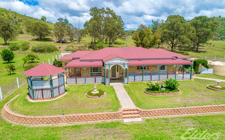 16 Davis Court, Hazeldean, QLD, 4515 - Image 1