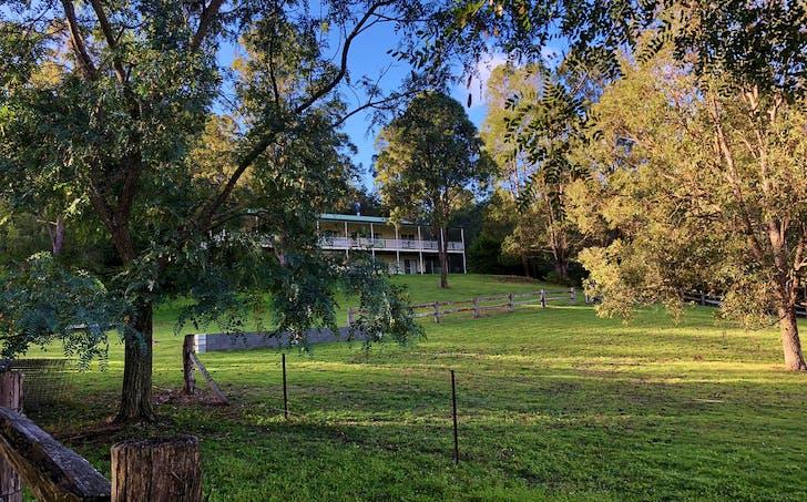 51 Serafini Drive, Sandy Creek, QLD, 4515 - Image 1