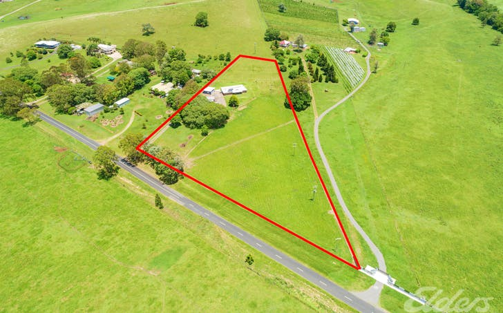 323 Sandy Creek Road, Sandy Creek, QLD, 4515 - Image 1
