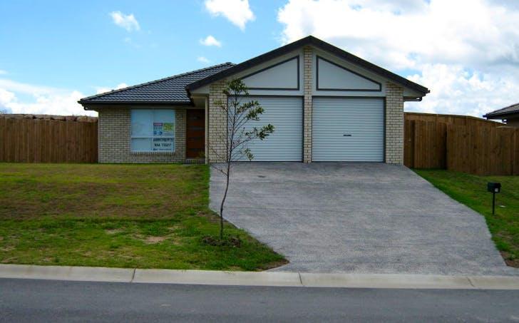 20 Taminga Circuit, D'aguilar, QLD, 4514 - Image 1
