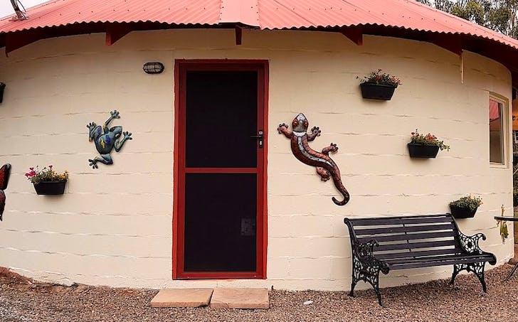 703 Mount Kilcoy Road, Mount Kilcoy, QLD, 4515 - Image 1