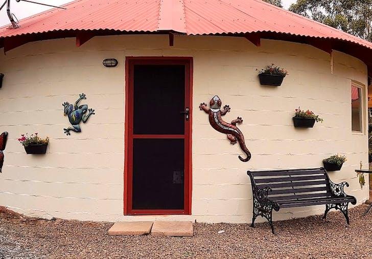 703 Mount Kilcoy Road, Mount Kilcoy, QLD, 4515