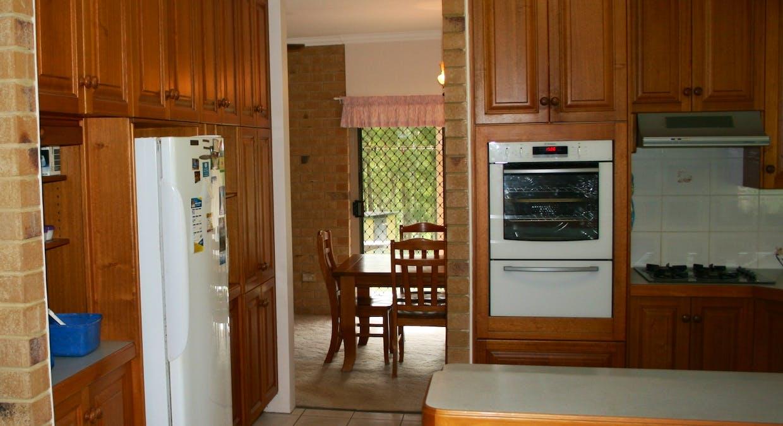 489 Mount Mee Road, Delaneys Creek, QLD, 4514 - Image 5