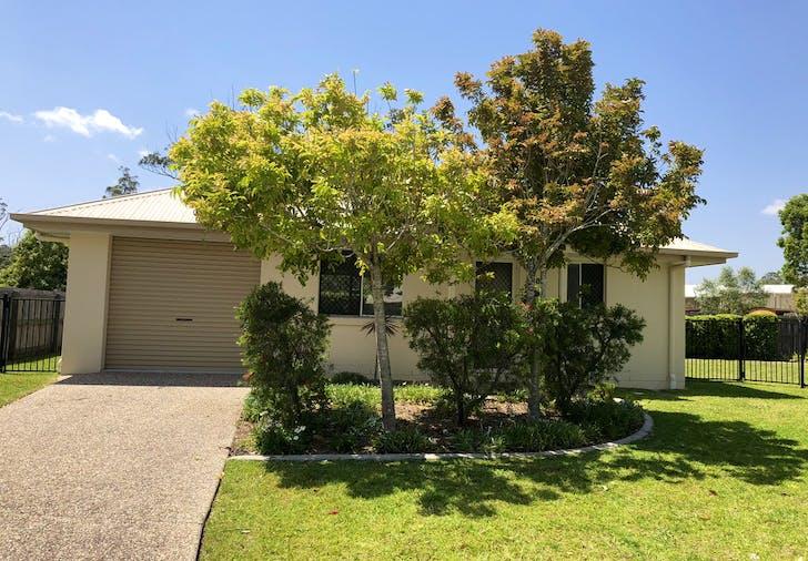 8 16 Margaret Street, Woodford, QLD, 4514
