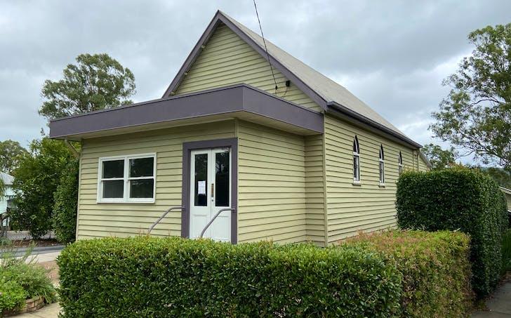 126 Archer Street, Woodford, QLD, 4514 - Image 1