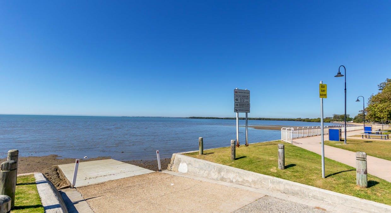 62 Osborne Terrace, Deception Bay, QLD, 4508 - Image 7