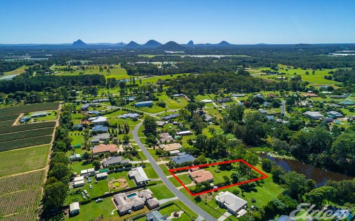 183 Alexandra Parade, Wamuran, QLD, 4512 - Image 1