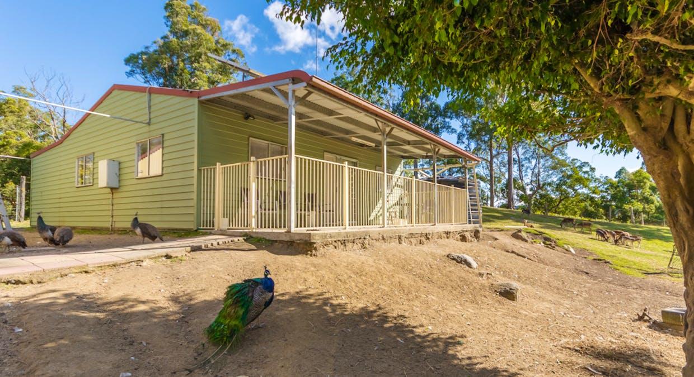 391 Goodla Road, Sandy Creek, QLD, 4515 - Image 3