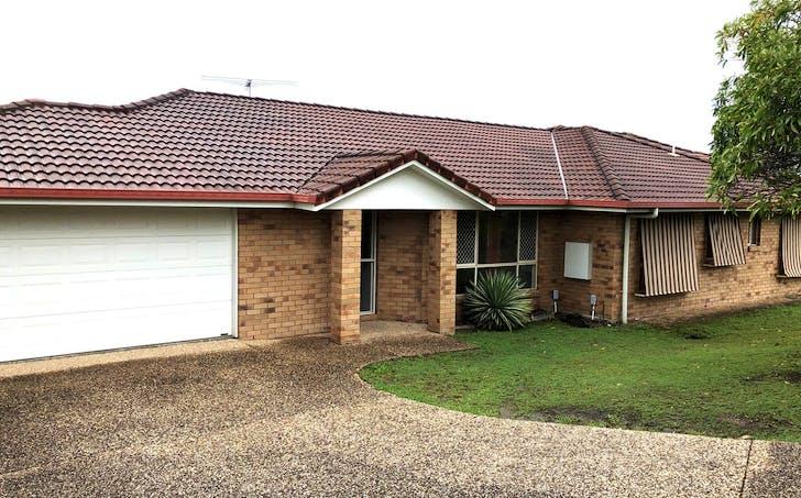 2/8 Elmwood Court, Narangba, QLD, 4504 - Image 1