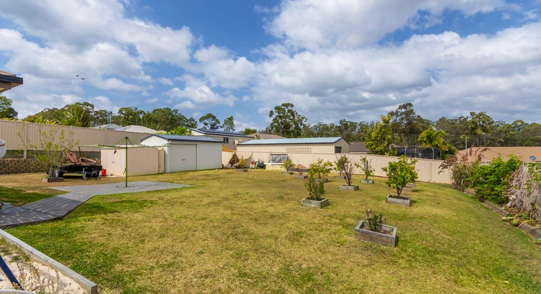 16 Baronga Court, D'aguilar, QLD, 4514 - Image 2